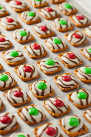 Come join us on Saturday, December 17th from 10 am to 12 noon for Cookie Decorating and packaging. Then, help deliver cookies following the 10 am worship on Sunday, December 18th!