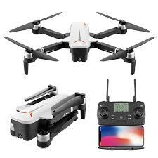 Dual camera <b>8811</b> 4k <b>pro</b> 1km long distance drone 25 minute flying ...