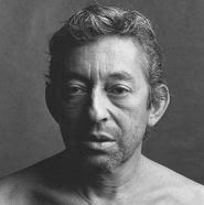 <b>Serge Gainsbourg</b>. Publiée le 2010-05-04 16:10:25 par oops - AVT_Serge-Gainsbourg_3725