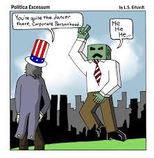 politica excessum 03 xylene dream comics feedtacoma com thorax corporate personhood