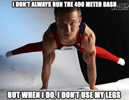 The Best Olympic Memes! | SMOSH via Relatably.com