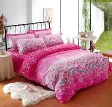 black white dog kids cartoon bedding bedroom set king queen full twin size bedspread bed in a bag sheet duvet cover bedset linen bedroom queen sets kids twin
