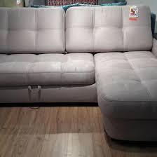<b>БРЮССЕЛЬ NEXT</b> – <b>диван угловой</b> прав. – купить в Москве, цена ...