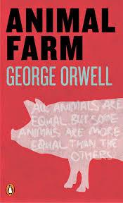 "getting to ""no""  snowball    s chance  animal farm  and ""exemplary    getting to ""no""  snowball    s chance  animal farm  and ""exemplary truth"""