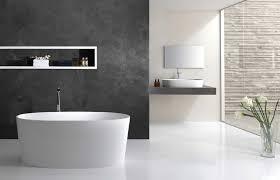 decoration designer bathroom sinks basins ceramic fetching sink design manificent decoration small bathroom decoration s