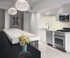 contemporary kitchen lighting fixtures. modern kitchen lighting all in one kitchenmodern lightkitchen ideas contemporary fixtures c