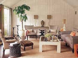 see all photos to asian inspired coffee table asian inspired coffee table