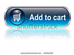Image result for free clip art - shopping cart