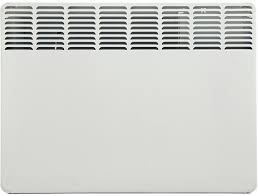 <b>Конвектор Dantex SE45N-15</b> - купить Электрический ...