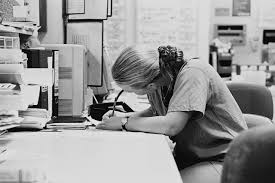 essay on women women can change the world essay now women can change the world essay now