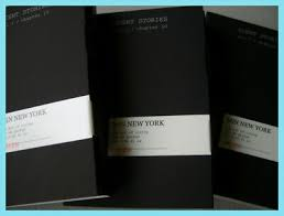 <b>MIN New York ONSEN</b> 3 x 2ml Eau de Parfum samples / vials | eBay