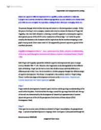 College Essays  College Application Essays   Social psychology     Social Psychology Research Paper