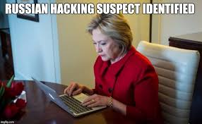 Image result for russian hacker meme