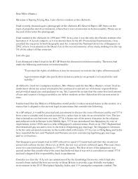 sexuality discrimination in singapore s education the heart truths letter to school regarding jc1 gp notes on prejudice and discriminaton out school