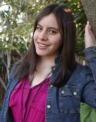 write all the words so you want to be a teenage author stephanie diaz