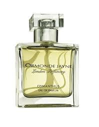 Женские духи <b>Ormonde Jayne Osmanthus</b> купить с доставкой ...