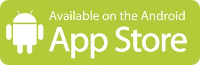 Afbeeldingsresultaat voor app store logo