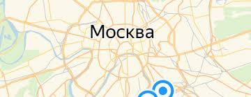 «<b>Шкаф</b> Former Signal wardrobe» — <b>Шкафы</b> — купить на Яндекс ...