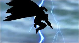 Image result for the dark knight returns movies