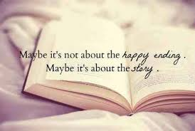 Image result for quote tumblr happiness