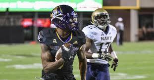 East Carolina Pirates vs Navy Midshipmen Game Preview. The ...