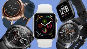 Best <b>smartwatch</b> 2019: the top wearables you can buy today ...