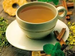 Resultado de imagem para chá seca barriga
