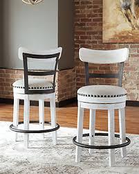 <b>Bar Stools</b> | Ashley Furniture HomeStore