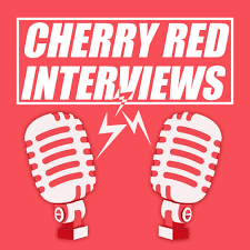 Cherry Red Interviews