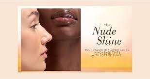 <b>Lip</b>: Velvet Matte, <b>Gloss</b>, Shine - Victoria's Secret