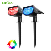 <b>LITOM</b> - Shop Cheap <b>LITOM</b> from China <b>LITOM</b> Suppliers at ...