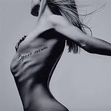 <b>Animal ДжаZ</b> - <b>Время</b> любить - альбом, песни, история, слушать