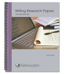analysis essay helpthis resource covers how to write a rhetorical analysis essay of primarily quest homework service analysis essay help visual texts   a focus on