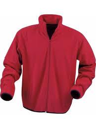 <b>Куртка флисовая мужская LANCASTER</b>