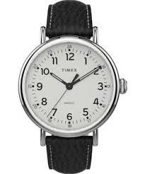 Men's <b>Vintage Watches</b> | <b>Vintage</b> Inspired <b>Watches</b> for Men | Timex