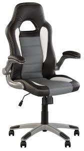 <b>Компьютерное кресло</b> Nowy Styl <b>Racer</b> Tilt для руководителя ...
