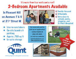 quint membership application quint development saskatoon sk more than four walls and a roof