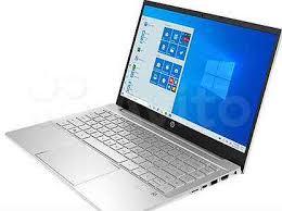 x360 - Купить недорогой <b>ноутбук</b> в Санкт-Петербурге с ...