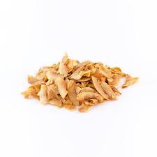 <b>Organic</b> Maple <b>Toasted Coconut</b> | Tierra Farm Certified <b>Organic</b>