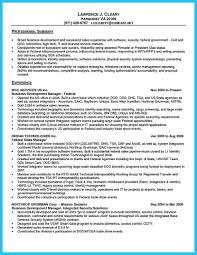 business manager job description business development manager business development manager resume samples s business development resume samples business development resume summary business development