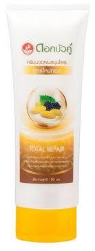 Twin Lotus <b>кондиционер для волос</b> Total Repair Золотой шелк ...
