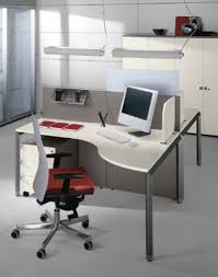 small office design ideas small office office design cheap office ideas