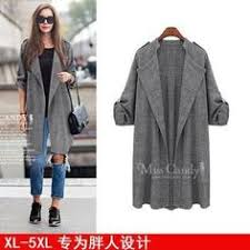 <b>WHOHOLL</b> Autumn Winter Women Jacket Warm Brown Thick Velvet ...