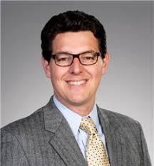 <b>Brian Starr</b> MD - St. Joseph Health