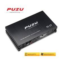 Buy <b>audio processor</b> and get free shipping on AliExpress.com