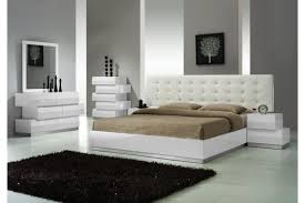 beautiful modern queen bedroom sets 5 white queen size bedroom is also a kind of white beautiful bedroom furniture sets