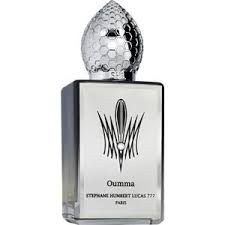 Oumma Eau de Parfum Spray by <b>Stephane Humbert Lucas</b> ...