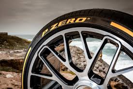 <b>PIRELLI P ZERO</b>: THE BEST <b>SPORTING</b> TYRE, ACCORDING TO ...
