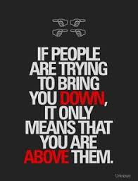 Enemies Quotes on Pinterest | Relationship Over Quotes, Warren ...