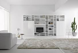 image of contemporary furniture living room sets awesome contemporary living room furniture sets